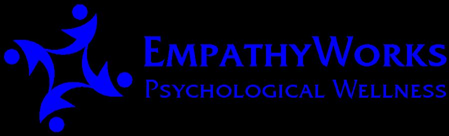 Empathy Works